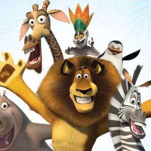 MADAGASKAR PT