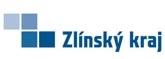 Partner - Zlínský kraj