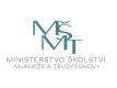 Partner - MSMT