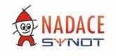 Partner - Nadace Synot